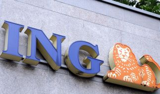 Niederländische Bank zahlt 619 Millionen Dollar Strafe (Foto)