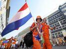 Niederlande (Foto)