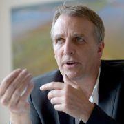 Niedersachsen fordert von Bund Eile bei Haftung für Akw (Foto)