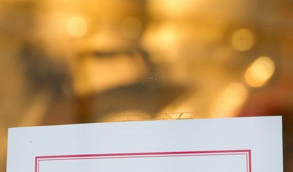 Niedriglohnfalle Minijob - Auf Tariflohn achten (Foto)