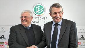 Niersbach Zwanziger (Foto)