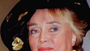 Niki de Saint Phalle: Kunst war ihre große Liebe (Foto)