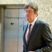 Nach Tief Elvira: Kachelmann gibt ARD Mitschuld an den Opfern (Foto)