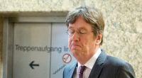 Nimmt die ARD in die Verantwortung für die Todesopfer: Meteorologe Jörg Kachelmann. (Foto)