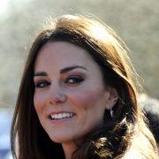 Will Herzogin Kate Camilla den Thron streitig machen? (Foto)