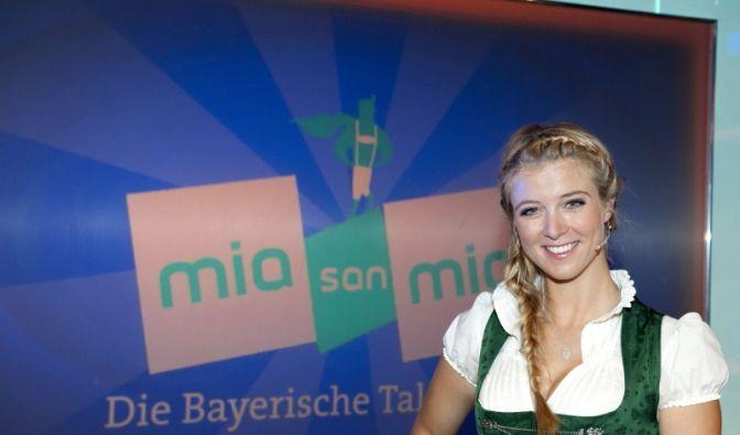 Nina Eichinger (Foto)