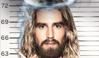 Niven Gott bewahre (Foto)
