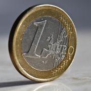 Noch steht der Euro als alternativlose Währung für Europa. Die Frage bleibt, wie lange noch.