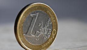 Noch steht der Euro als alternativlose Währung für Europa. Die Frage bleibt, wie lange noch. (Foto)