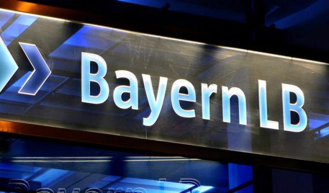 Noch keine endgültige Lösung bei BayernLB (Foto)