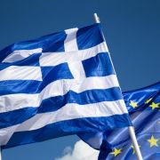 EU-Gespräche gescheitert, Bosbach droht mit Rücktritt (Foto)