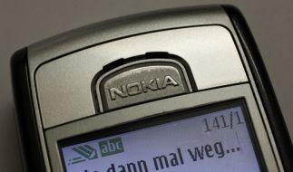 NokiaFoerdermittel.jpg (Foto)