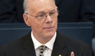 Norbert Lammert (CDU) (Foto)