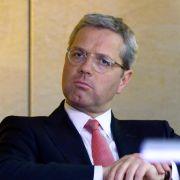 Norbert Röttgen erntet im Netz viel Hohn und Spott.