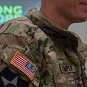 Kommt jetzt der Kalte Krieg zu uns zurück? (Foto)