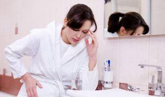 Noroviren sind so hartnäckig wie Nagelpiz. Es gibt kein Gegenmittel. Umso wichtiger ist es, auf die Hygiene zu achten. (Foto)