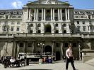 Notenbanken stellen Milliarden Dollar bereit (Foto)