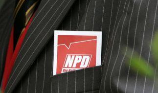 NPD (Foto)