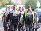 NRW-Landeschefin Kraft fordert Offensive für Opel Bochum (Foto)