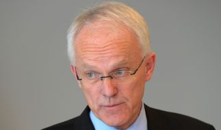 NRW-Ministerpräsident Jürgen Rüttgers (CDU) (Foto)