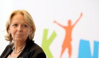 NRW: Modellprojekt soll Familien bessere Unterstützung anbieten (Foto)