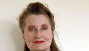 NRW Theatertreffen: «Ulrike Maria Stuart» ausgezeichnet (Foto)