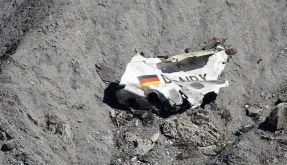 Germanwings-Unglück nachgestellt