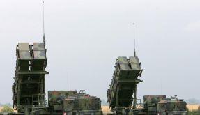 Nur drei Nato-Länder verfügen über «Patriot»-Raketen des modernsten Typs PAC-3: die USA, die Niederlande und Deutschland. (Foto)