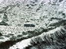 Nur noch 26 Alpenpässe gesperrt (Foto)