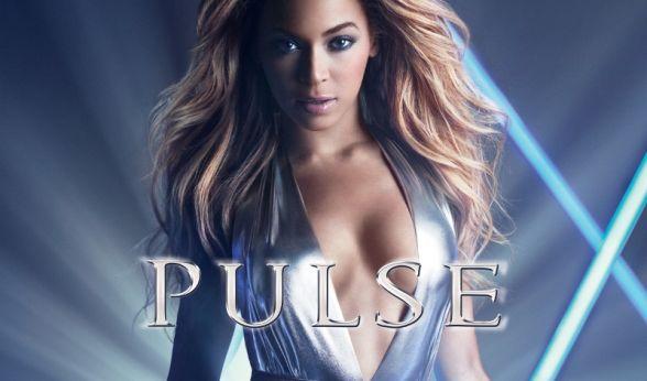 Nur eine von vielen Promidamen mit eigenen Düften - Sängerin Beyoncé. (Foto)