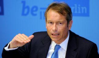 Nußbaum: 509 Millionen Euro Mehreinnahmen bis 2016 möglich (Foto)