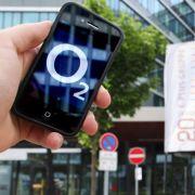 O2 lockt seine Kunden aktuell mit Schnäppchen-Angeboten. (Foto)