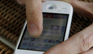 O2 schafft Mindestlaufzeit für Datentarife ab (Foto)