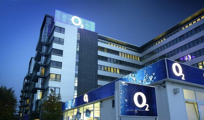 O2 will zügig mit LTE-Vermarktung starten (Foto)