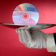 Ob das Programm nun auf DVD gekauft oder als Download erworben wurde: Verbraucher dürfen die Lizenzen weiterverkaufen.