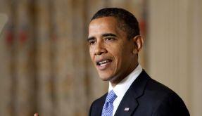 Obama bedauert Rassismusvorwurf gegen schwarze Beamtin (Foto)