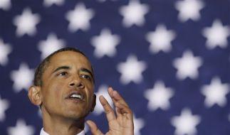 Obama Katrina (Foto)