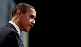 Obama (Foto)