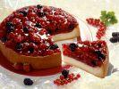 Obstkuchen (Foto)
