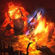 Obwohl es Diablo III an Innovationen mangelt, ist das Computerspiel doch zum Kassenschlager avanciert.