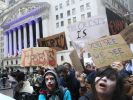 Occupy Wall Street (Foto)