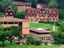 Odenwaldschule (Foto)