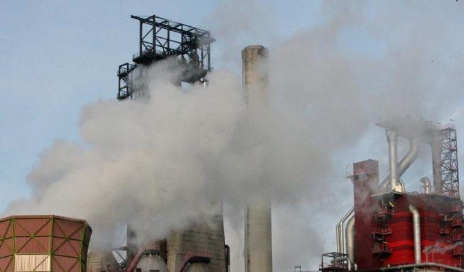 Ökosteuer-Kompromiss (Foto)