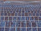 Ökostrom-Umlage: Mehrkosten für Stromkunden (Foto)