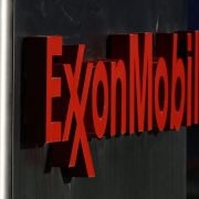Ölmultis leiden weiter: Shell, BP, Exxon und Co. unter Druck (Foto)