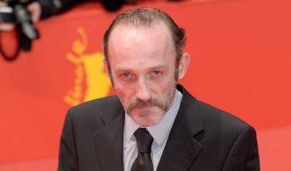 Österreicher gewinnt Preis in Cannes (Foto)