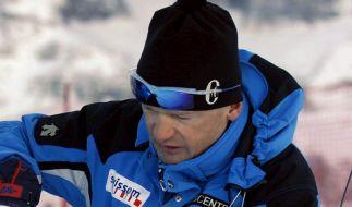 Österreicher wird Alpin-Trainer der Schweizer Damen (Foto)