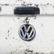 Autohersteller rufen 630.000 Fahrzeuge zurück (Foto)