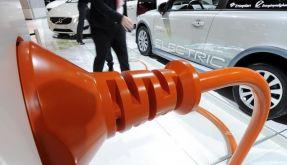 Offene Fragen beim Umstieg aufs Elektroauto (Foto)
