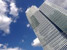 Offene Immobilienfonds: Anleger können nur abwarten (Foto)